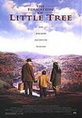Malý strom1